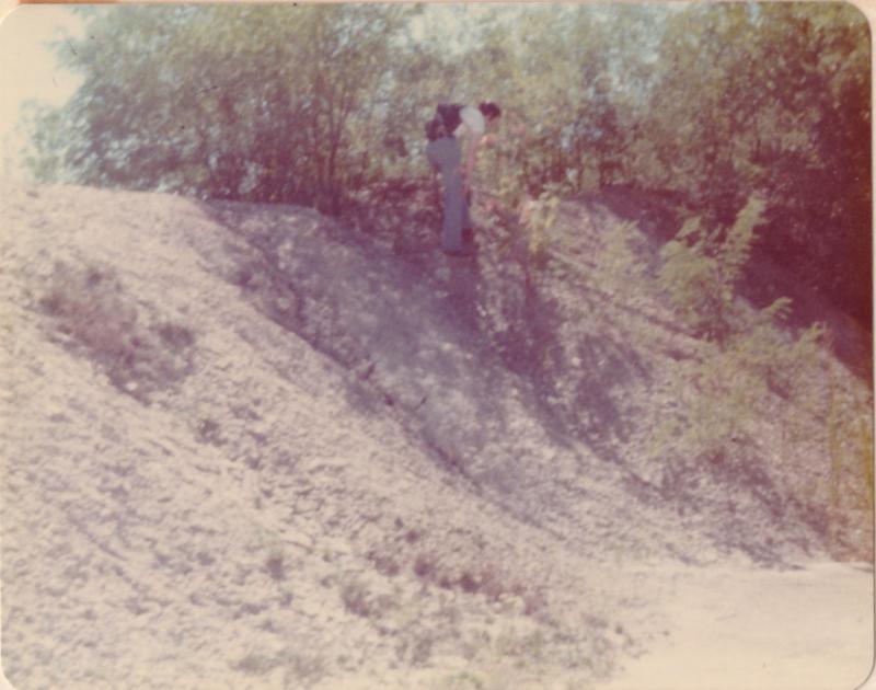Morris  IL_Sept-1976-a