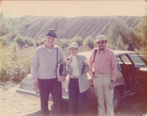 Morris  IL_Sept-1976-i