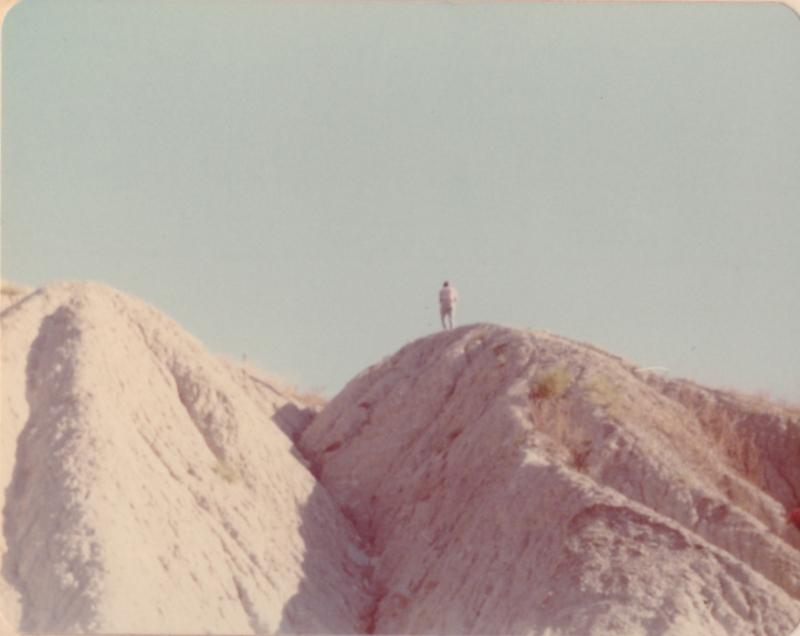 Morris  IL_Sept-1976-g