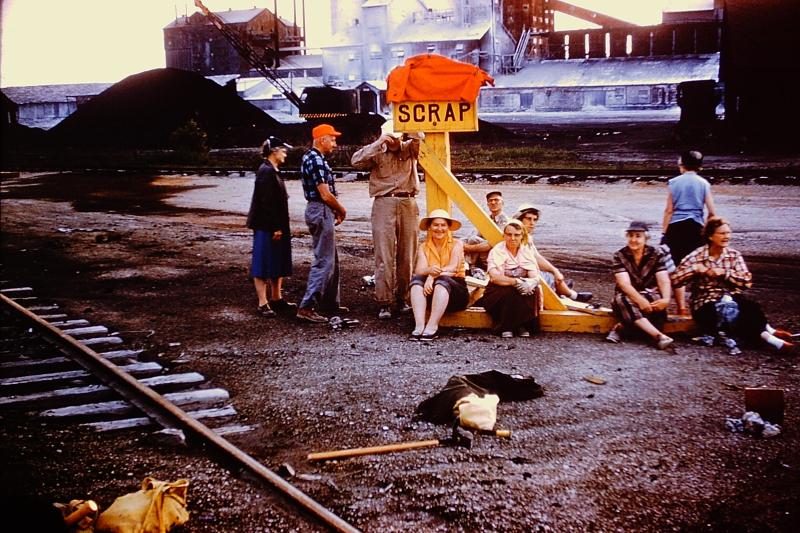 11_Ohio bus trip_June 1959