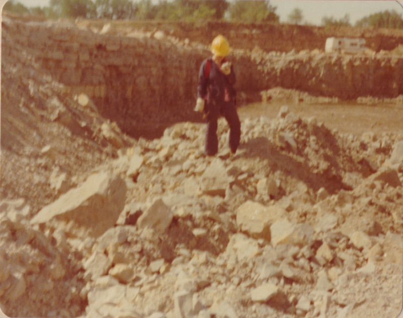 Pints Quarry_May-1977-d