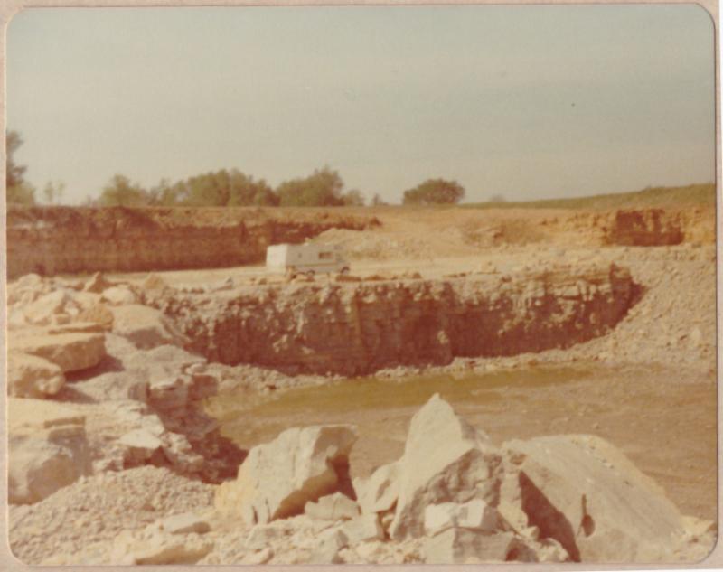 Pints Quarry_May-1977-a