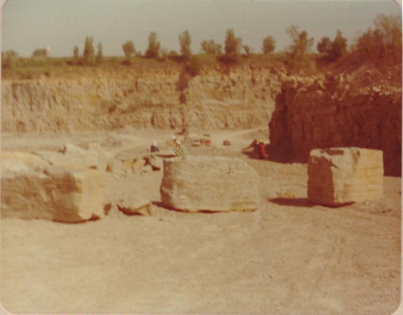 Pints Quarry_May-1977-g
