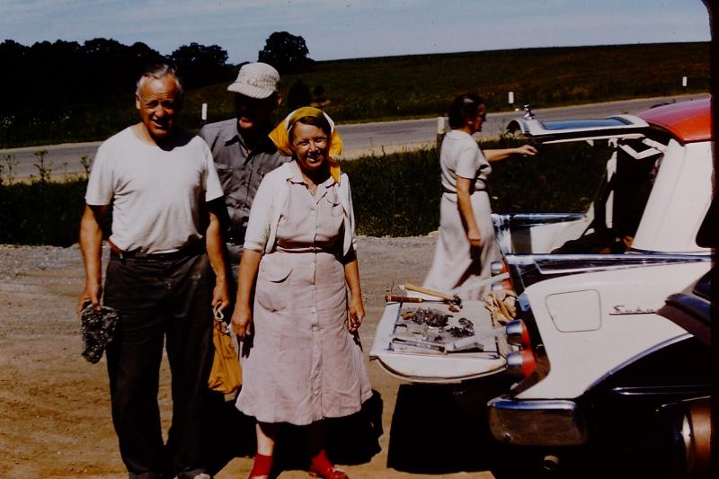 1_S.Barrick Bonow M.Prepp_Galena  IL_1958