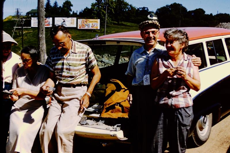 3_Barricks Bonows J.Prepp_Galena  IL_1958