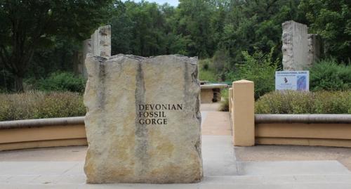 Devonian-Fossil-Gorge-Iowa-City